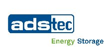 adstec Energy Storage
