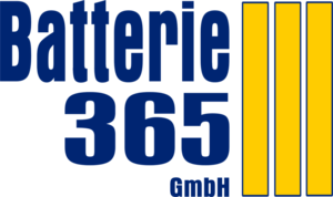 Batterie 365 GmbH